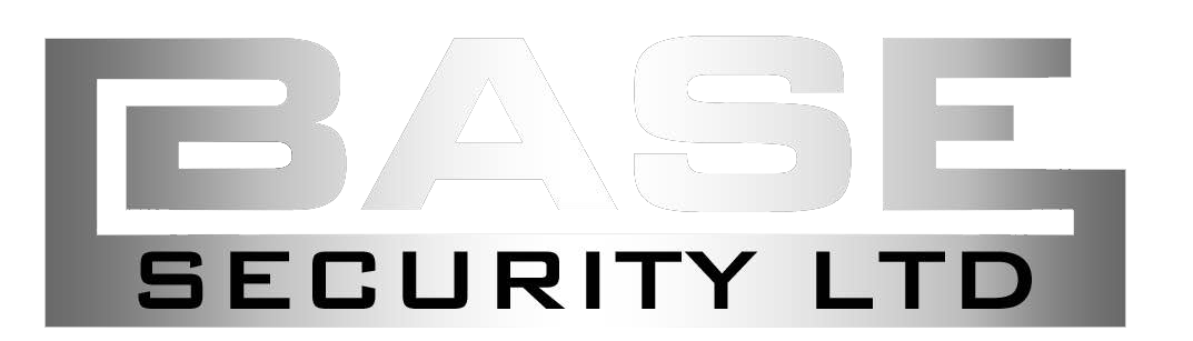 Base Security Ltd
